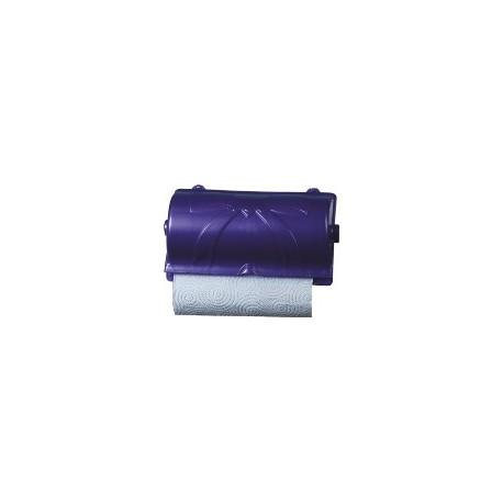 rulo kağıt havluluk